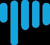 SPR Icon